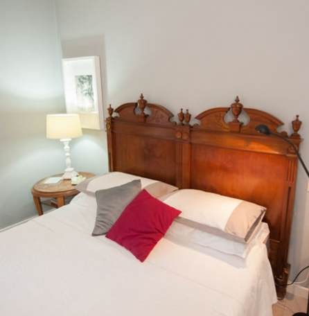 Camere Bed and Breakfast Fiorenza B&B Firenze